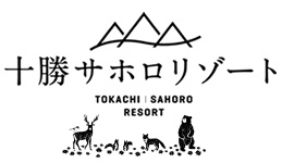 TOKACHI SAHORO RESORT