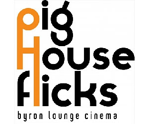 Pighouse Flicks