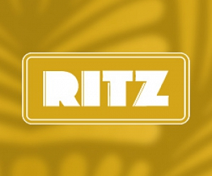 The Ritz Cinema