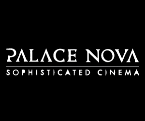 Palace Nova East End