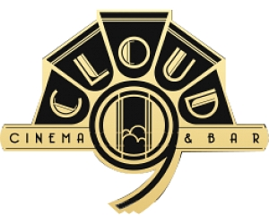Cloud 9 Cinema