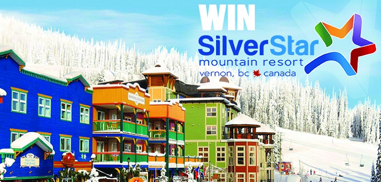 SilverStar major prize announced