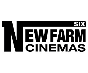 New Farm CInemas