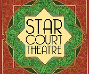 Star Court Theatre