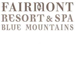 Fairmont Resort