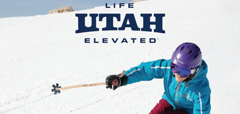 WIN - $1,000 Utah Travel Voucher
