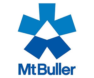 Mt Buller Cinema