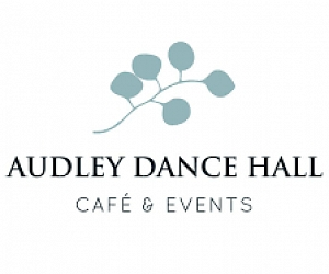Audley Dance Hall Cafe and Events