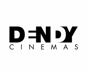 Dendy Cinemas Canberra
