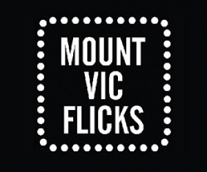 Mt Vic Flicks