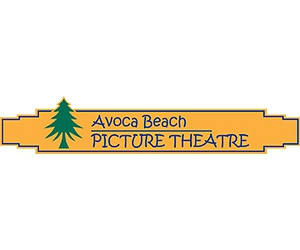 Avoca Beach Picture Theatre