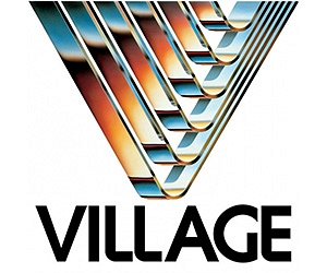 Village Cinemas Jam Factory